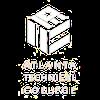 atlanta_technical_college.png
