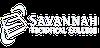 savannah_tech.png